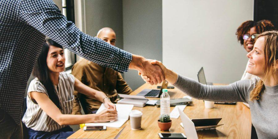 小規模事業者持続化補助金の詳細と申請方法
